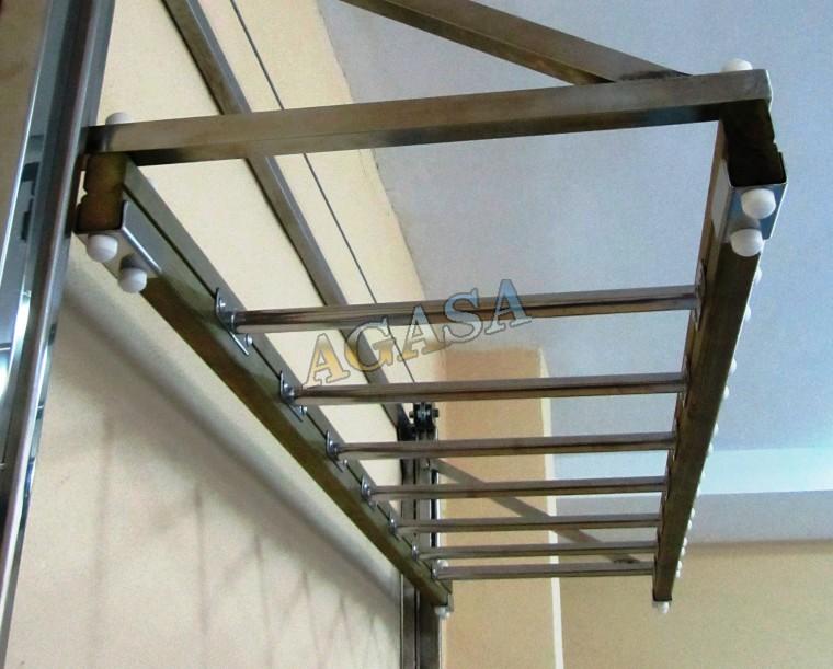 Art culos deportes circuitos deportivos y footing for Escaleras 5 metros